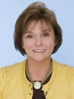 Diana Dineen