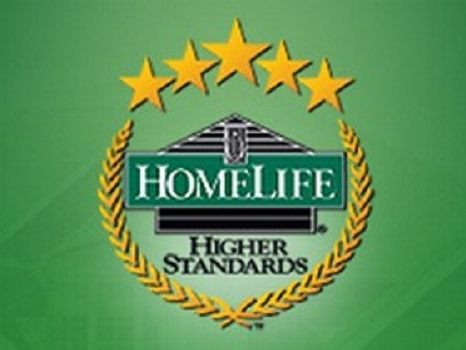 HOMELIFE VILLAGE REALTORS