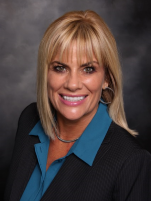 Michele Kubiak - Las Vegas Realtor