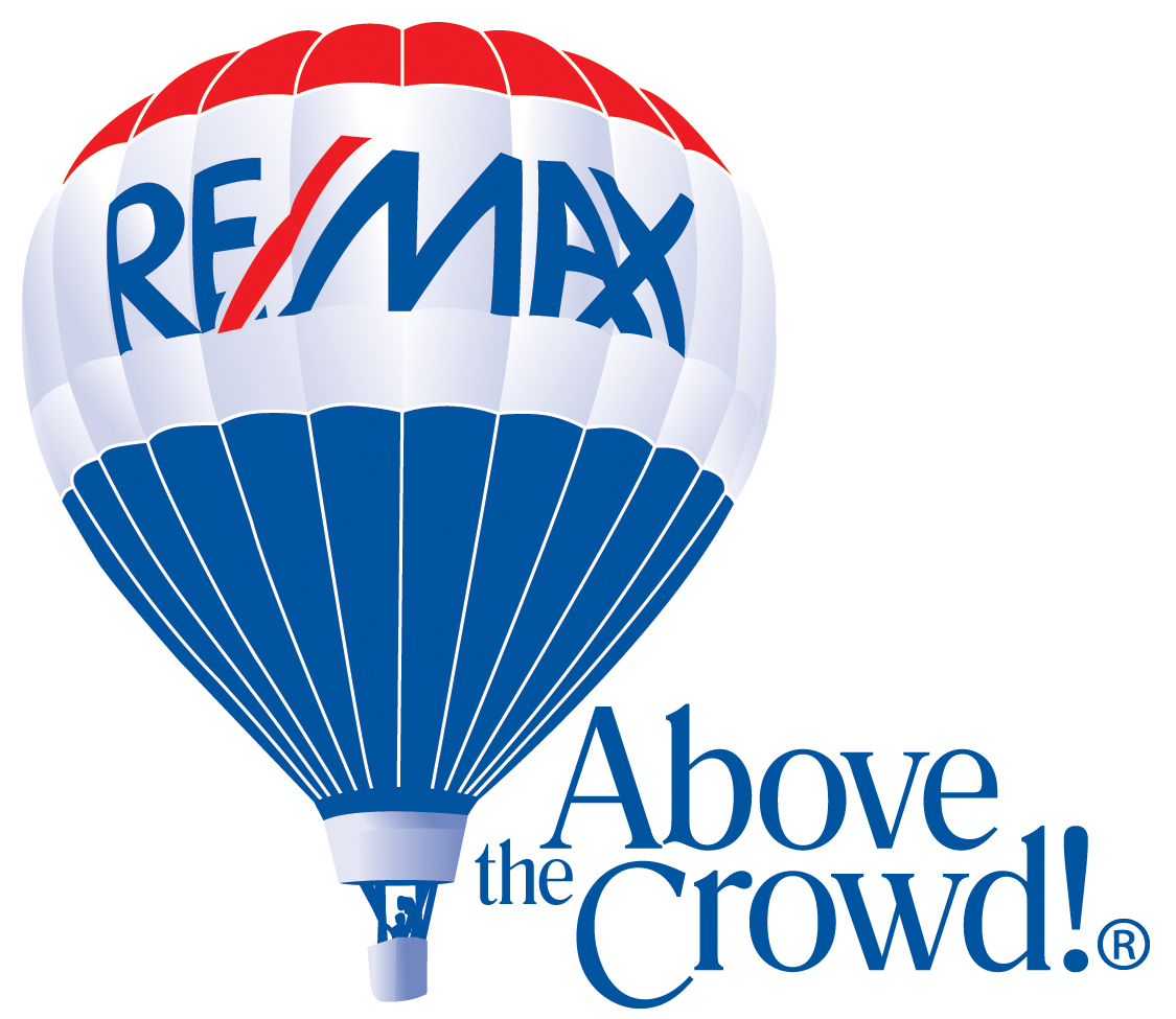 RE/MAX Platinum Realty - Murrieta Realtor