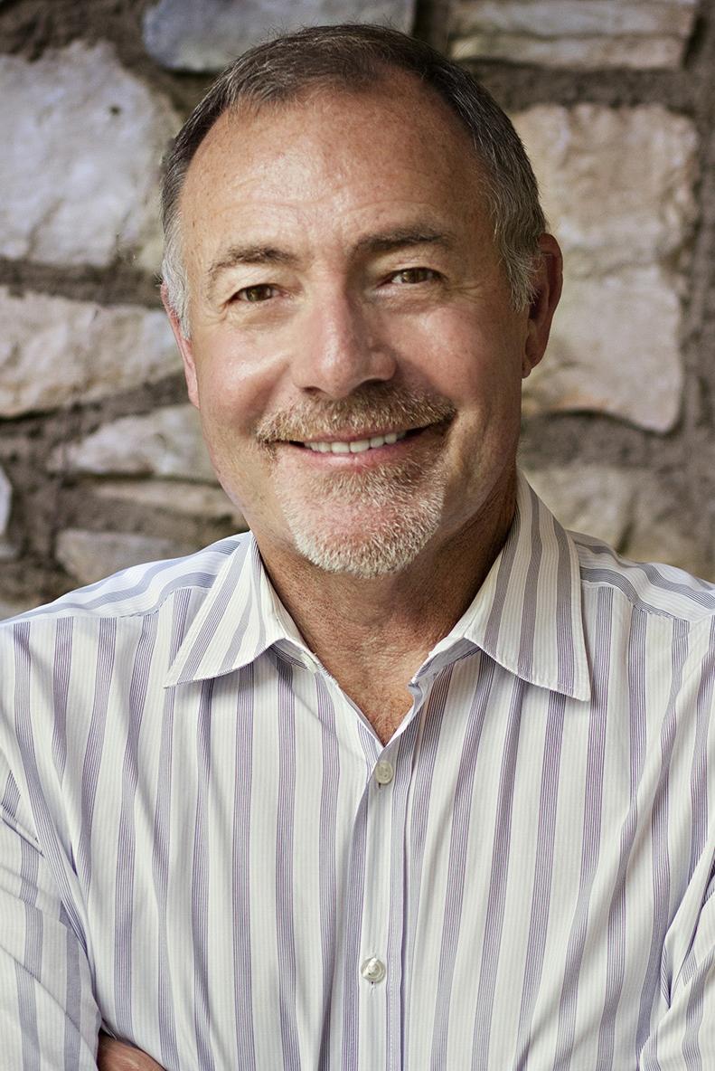 Robert Maes & Associates