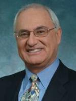 Claude Braunstein, REALTOR ® - San Diego Realtor