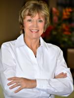Jane E. Rees