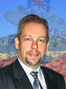 John A. Brassner, MBA, REALTOR