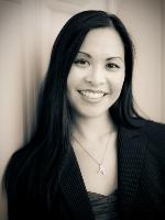 <b>Alicia Mendoza</b>