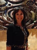 Michele Massion