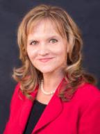 Margit Lonauer-Tesar - La Mesa Realtor