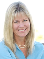 Debbie Carpenter - Del Mar Realtor