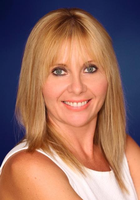 Ilona Barsoomian
