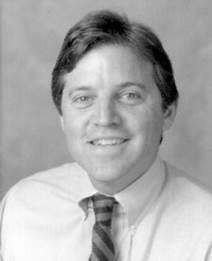 Neal Adler
