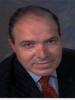 Jose Ramon Ayon-Meza