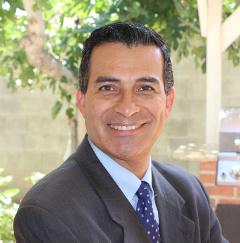 Max Bautista Jr.