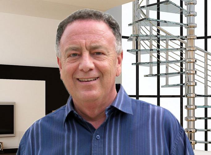 Allan Berman
