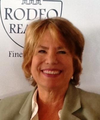 Sue Bernstein