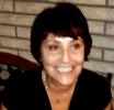 Izabella Blinov