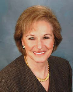 Dolores E. Blumenfeld