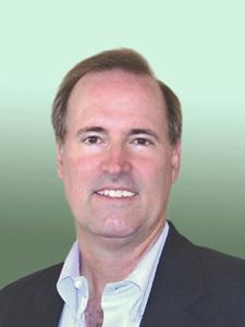 David Burger