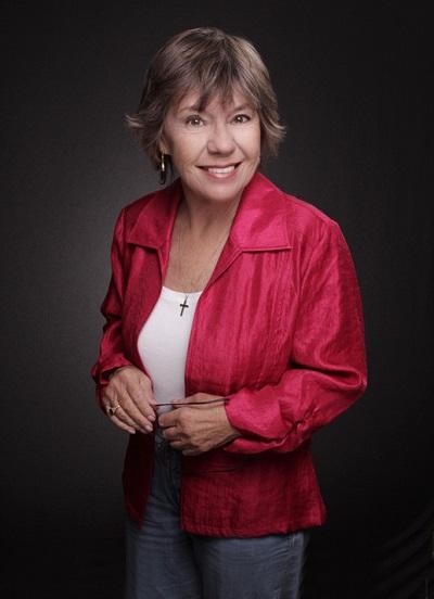 Gail Cane