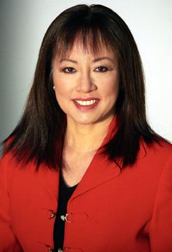Liza Chandra