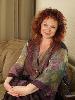 Miriam Claire Frenkel-Fehring