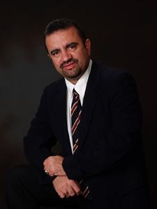 Manuel Deavila
