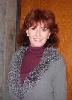Edna Doyle
