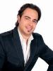 Frank Fahimi