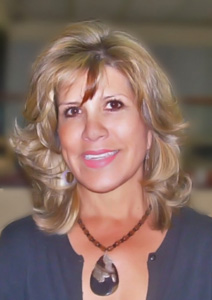 Elizabeth Haakenson