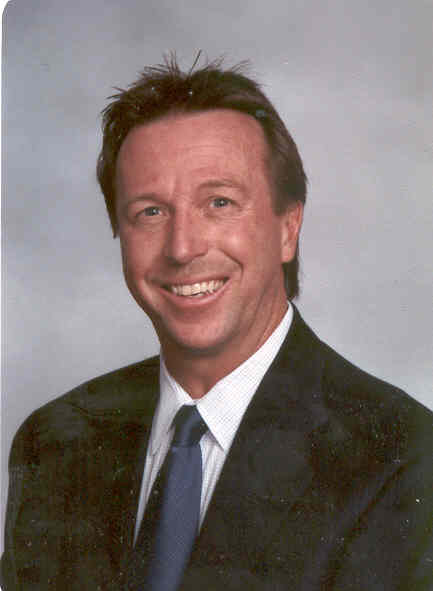 Steve Kleemann