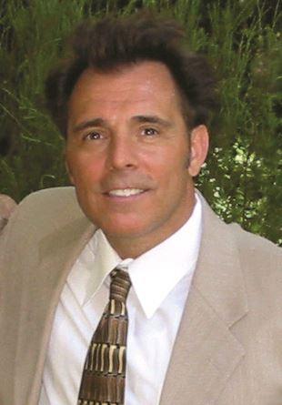 Bernie Kozak