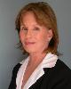 Gail Landry