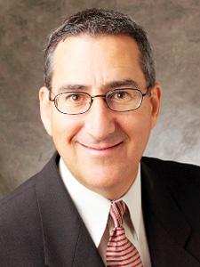 Bernie Leibovitch