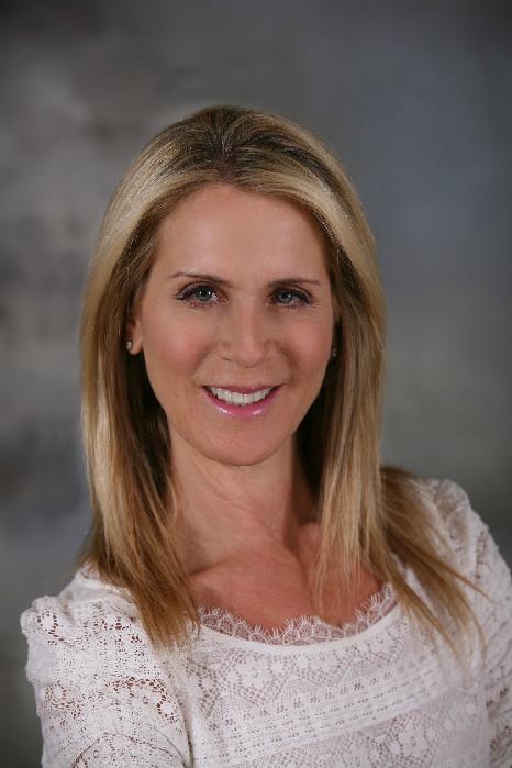 Sharon Lodin