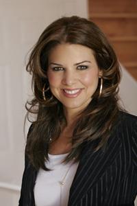 Kristina Long