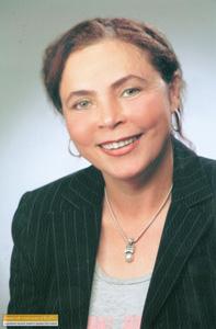 Zizi Mahmoud