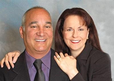 Mark & Janice Musella