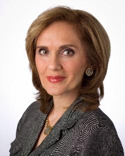 Shahla Nazarian