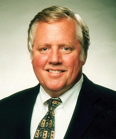Ralph L Norton
