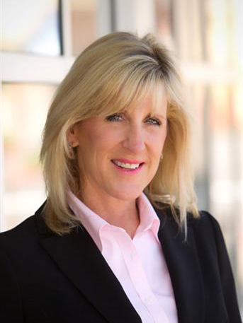 Carol Otero - Northridge Realtor