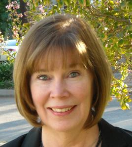 Bonnie Pobjoy