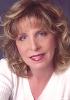 Donna Rothschild