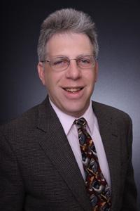 Phil Schomberg