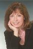 Bonnie Strassmann