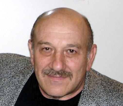 Ben Vayner