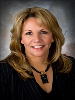 Sheryl Weireter