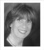 Sue Yaeger