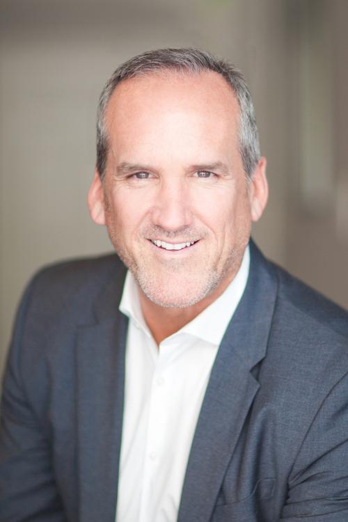 Marc Tahler