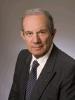 Philip Gershater