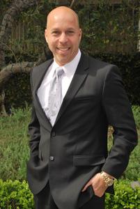 Jason Katzman