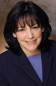 Susan Strutz